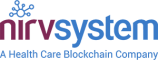 nirvsystem-logo-slogan-web-retina