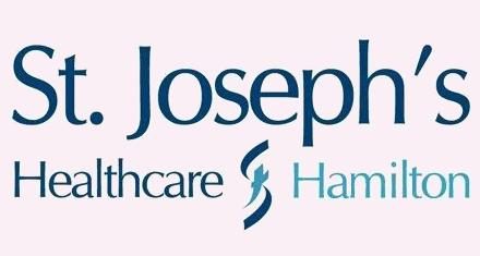 St. Joseph's Healthcare